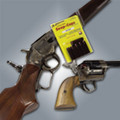 A-Zoom® Snap Caps - 44 Magnum 6-PK