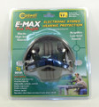 Caldwell® E-Max Low-Profile Hearing Protection - Green