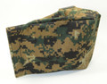 3Bucc Brass-Savr™ - Flat Top Rear Mount - ACU DIGITAL CAMO