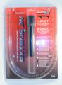 TacStar® 7-Shot Extension Winchester 1200/1300 Defender & Blackshadow (12ga)