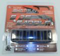 TacStar® 6-Shell SideSaddle - Benelli M1, M2, Super 90, Stoeger 2000, Beretta 1201, HK Super 90 (12ga)