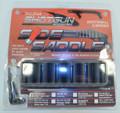 TacStar® 6-Shell SideSaddle - Rem 870, 1100 & 11-87 (12ga)