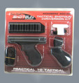 TacStar® Shotgun Tactical Conversion Kit - Rem 870 (12ga)