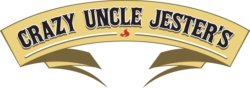 Crazy Uncle Jester's