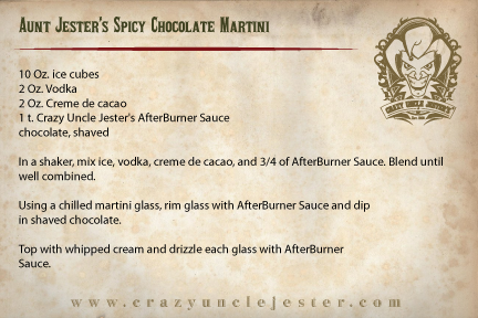 aunt-jesters-spicy-chocolate-martini.png
