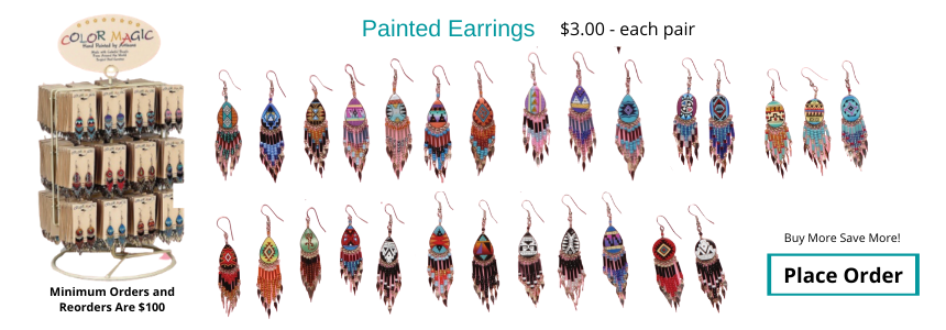painted-earings-banner.png