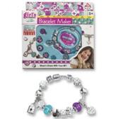 Charm Bracelet Jewellery Maker