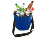 3 In 1 Cooler Seat