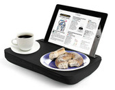 Lap Desk for iPad and any Tablet