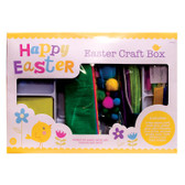 Easter Craft Kit Box