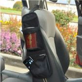 Car Van Multi Side Pocket / Seat Storage