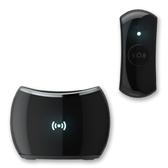 32 Chime Wireless Door Bell