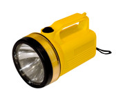 6V Power Torch with Battery