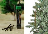6 Fragranstix Scented Christmas Tree Hanging Ornament Sticks