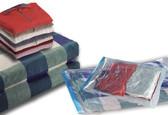 Pack of 4 Vacuum Storage Bags