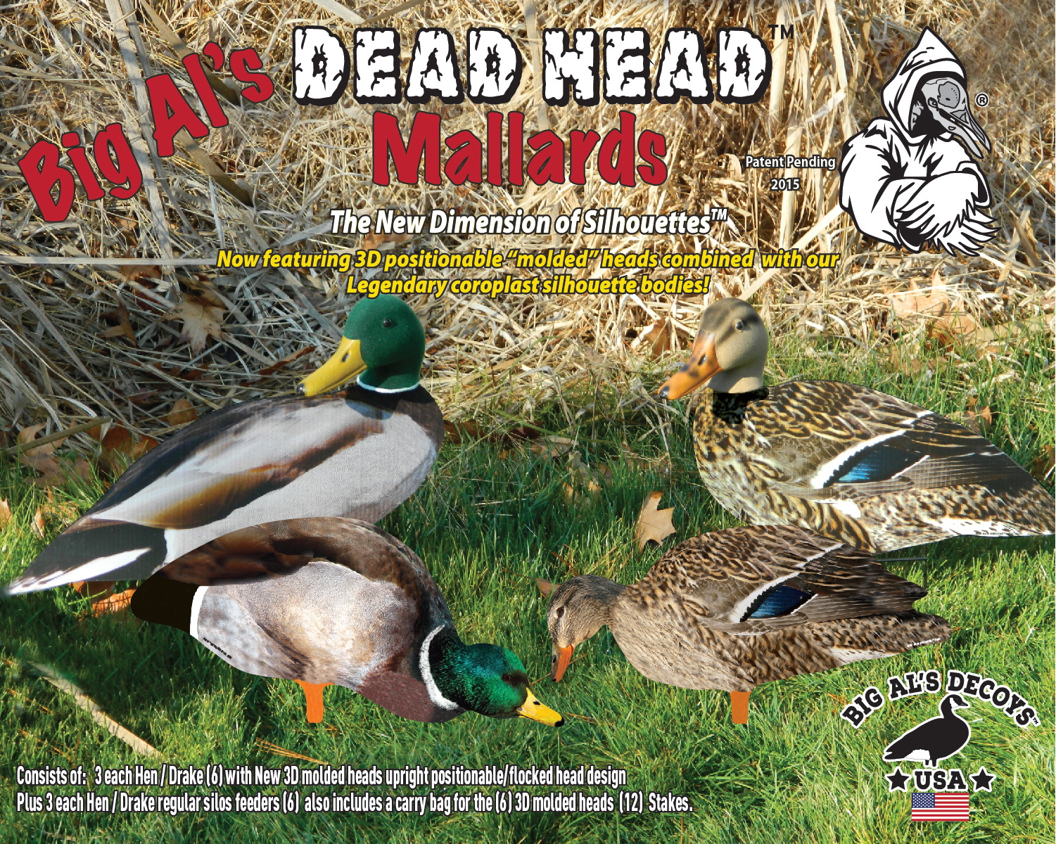 deadhead-mallard-pack-8x10-label-2019-web.jpg