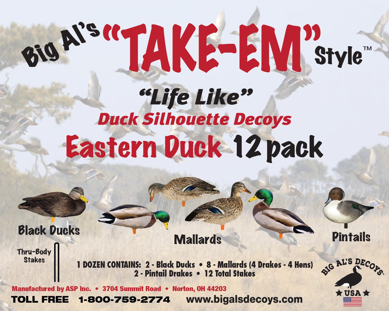 eastern-duck-8x10-label-2019-web.jpg