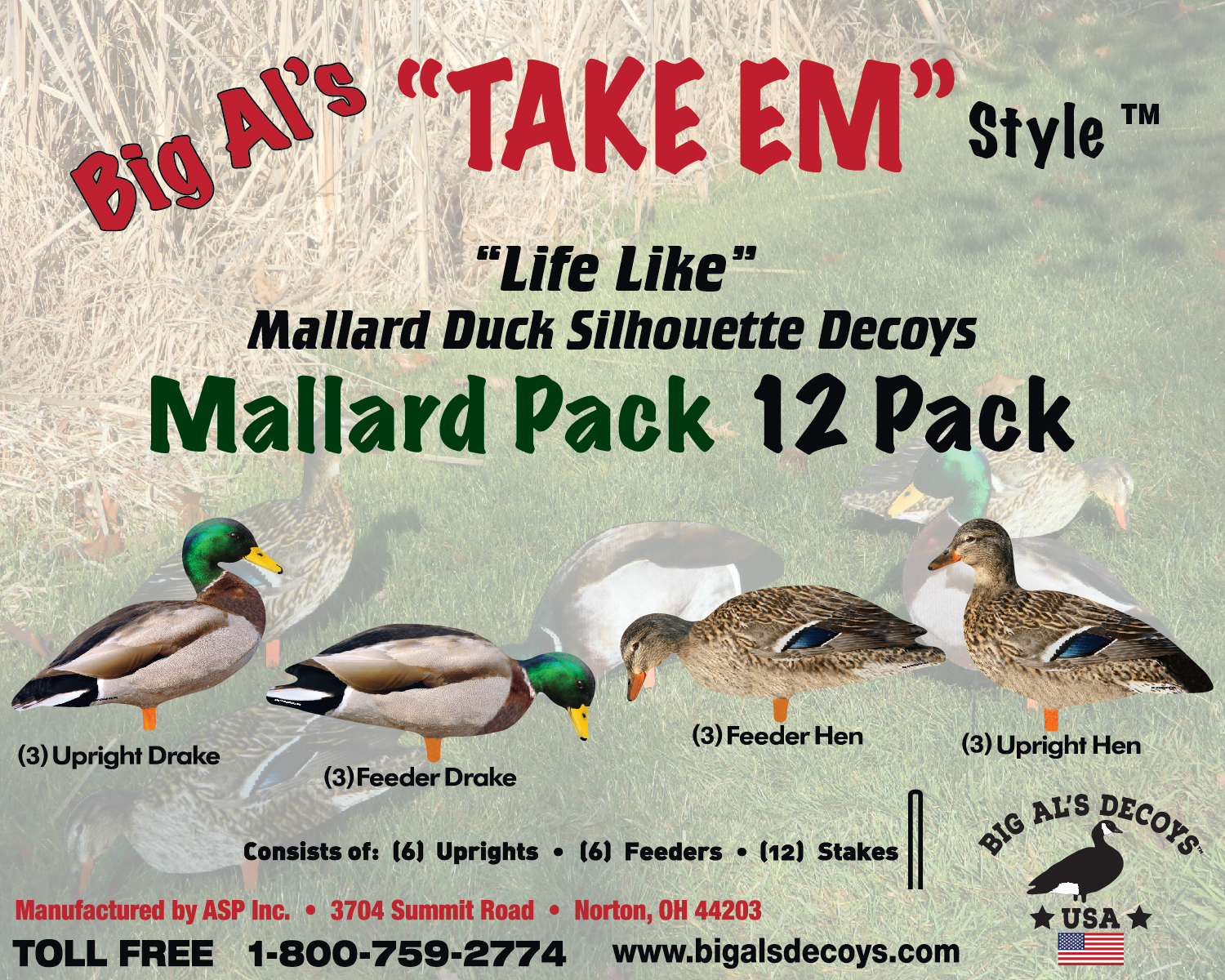 mallard-pack-8x10-label-2019-web.jpg