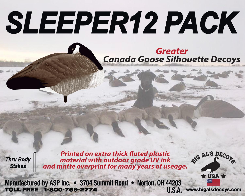 sleeper-8x10-label-2019-web1.jpg