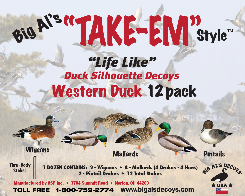western-duck-8x10-label-2019-web.jpg