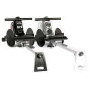XS Sports R310 Luxury Home Rowing Machine