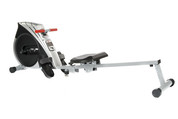 XS Sports R110 Home Folding Rowing Machine
