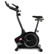 XS Sports B510 Home Exercise Bike