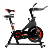 XS Sports SB900 Pro Indoor Studio Bike