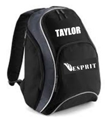 'ESPRIT' Backpack