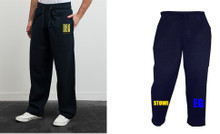 'STOWE' Unisex Tracksuit Bottoms