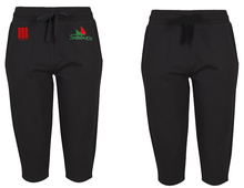 STINGRAYS 3/4 JOGGERS