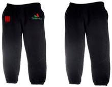 STINGRAYS TRACK PANTS