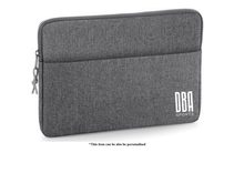 'DBA' Laptop Case