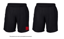 MENS LIGHTWEIGHT SHORTS