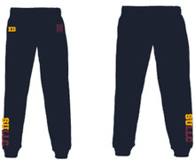 'SOUTHAMPTON UNIVERSITY' Sweatpants