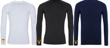 Southampton Base Layer