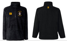 'SOUTHAMPTON UNIVERSITY' Fleece