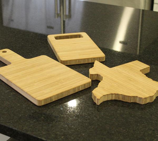 bamboo-image.jpg