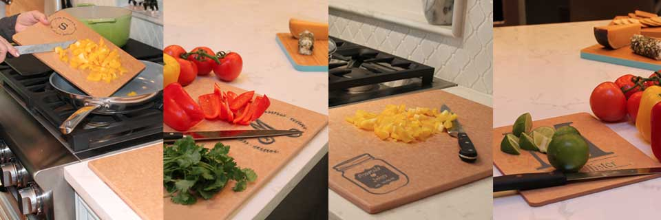 engraved-cutting-board-banner.jpg