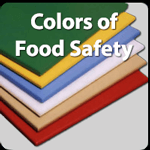 foodsafetycolors.png