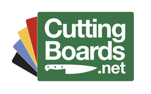 Cuttingboards.net