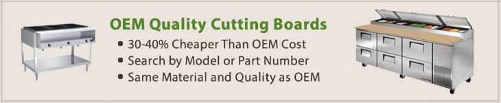 oem-category-banner.jpg