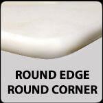 roundedgeroundcorner.jpg