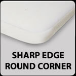 sharpedgeroundcorner.jpg