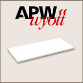 APW - 32010636 Cutting Board