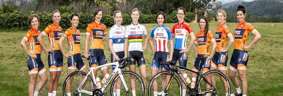 2017-boels-dolmans-womens-team.jpg