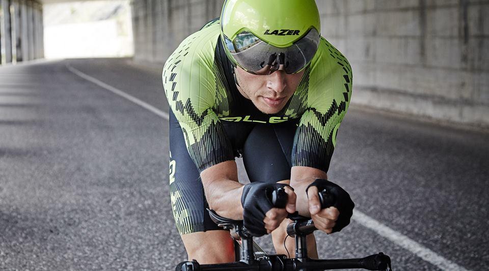 ale-pro-race-jersey.jpg