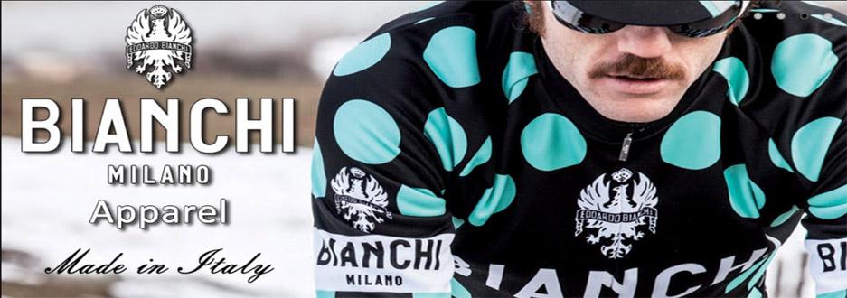 bianch-milano.jpg