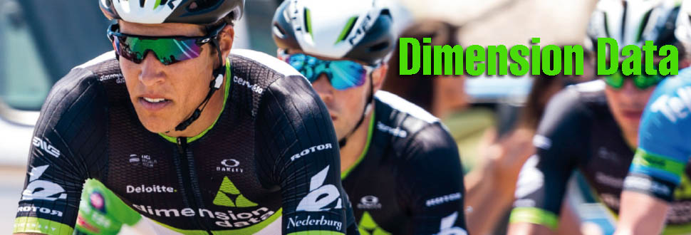 dimension-data-cycling-team-banner-970.jpg