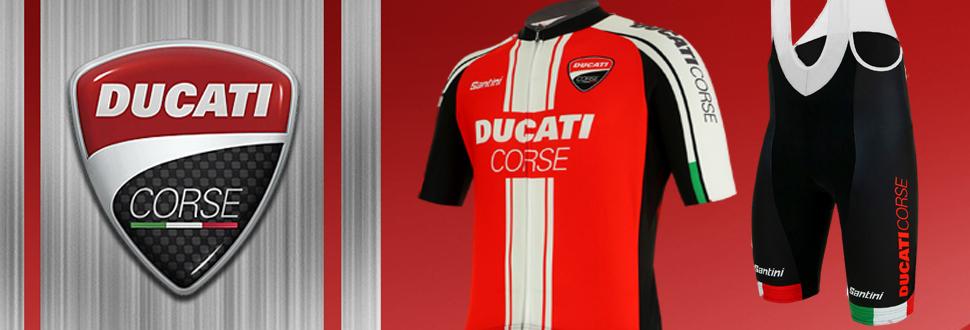 ducati-corse-gear-copy.jpg